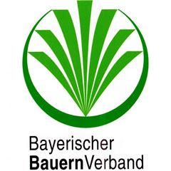 Kooperation mit dem bayrischen Bauernverband