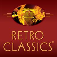 Quadix auf der Retro Classic Stuttgart 02. – 05.03.2017