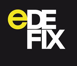 EDEFIX - Quadix